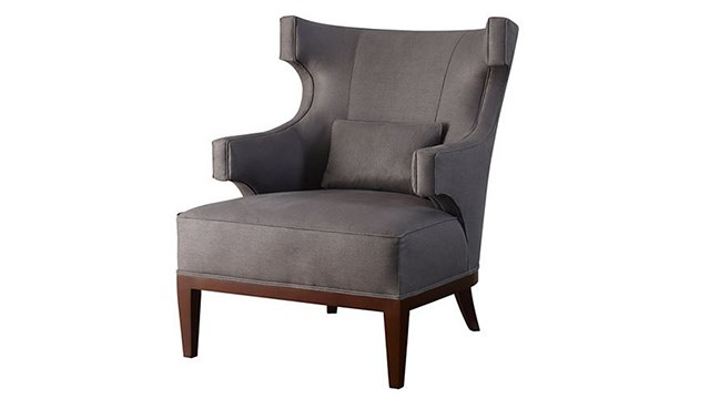 Lisbeth Chair