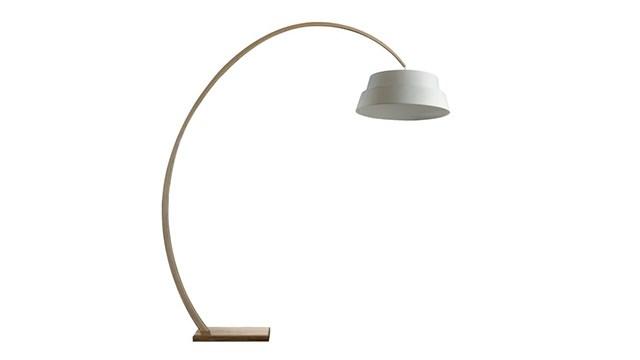 Nuala Floor Lamp