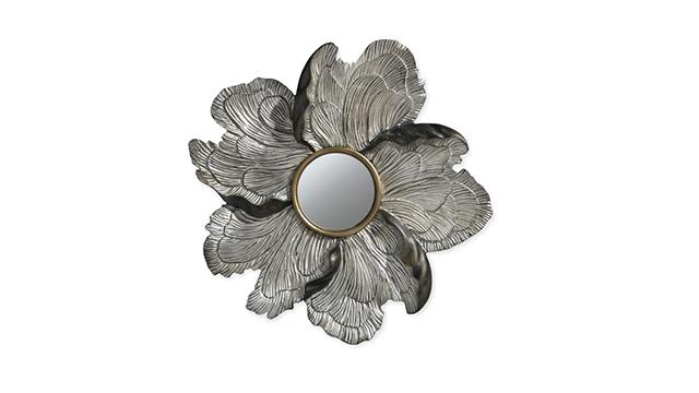 Petalo Mirror