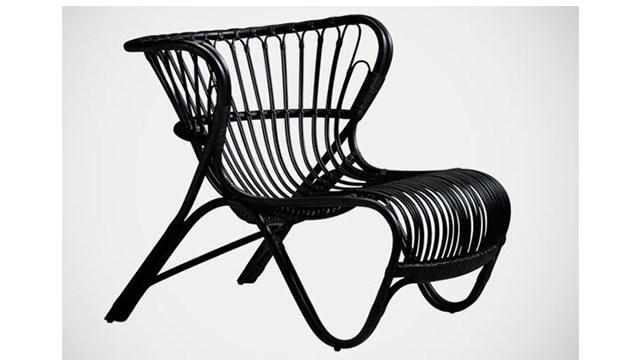 Fox Chair