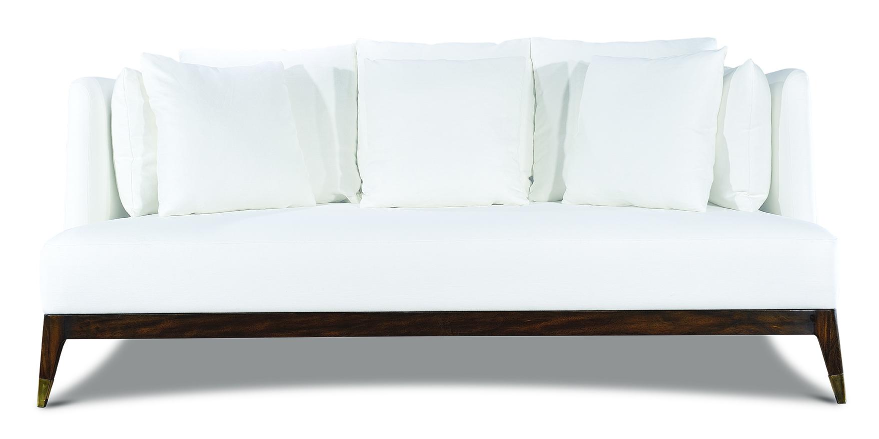 Belleau sofa