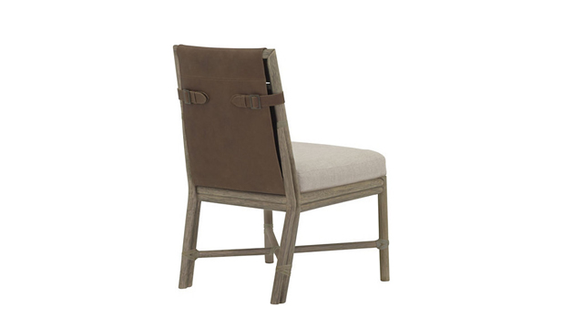 Bercut Dining Side Chair