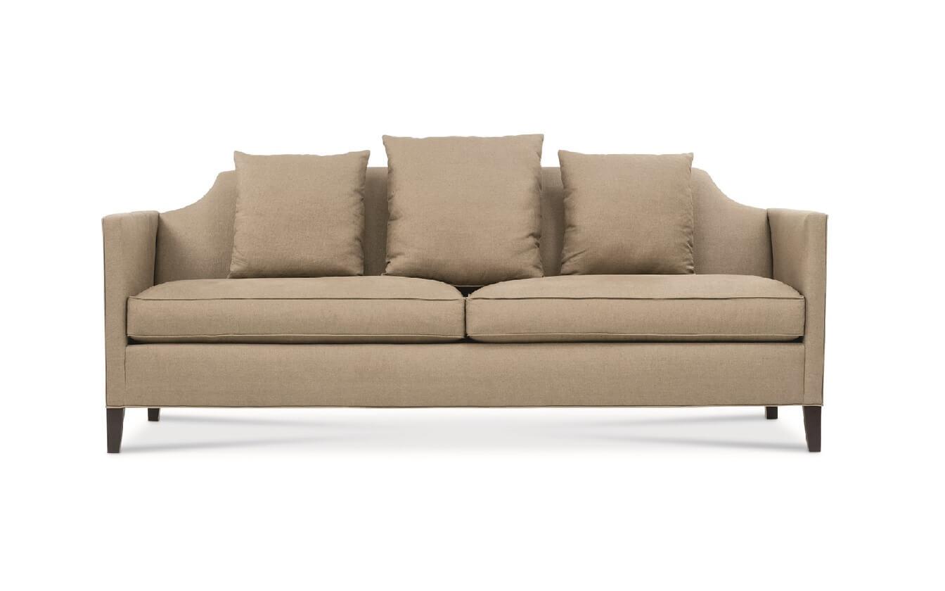 Peidmont sofa