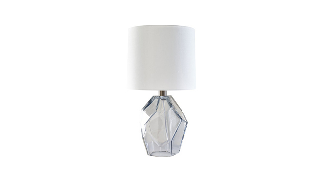 Gemstone Large Table Lamp