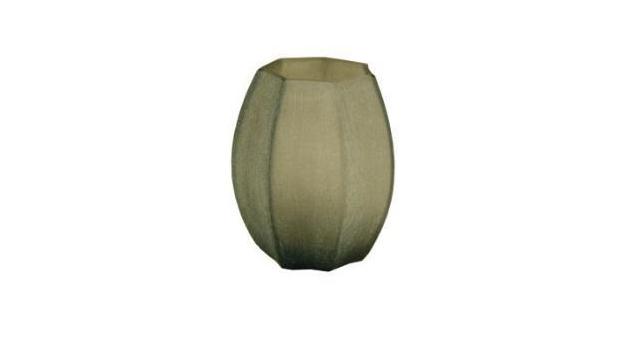 Koonam Vase Small