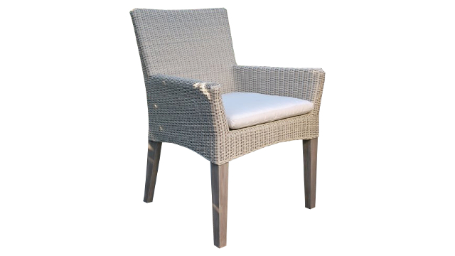 Paris Dining Armchair