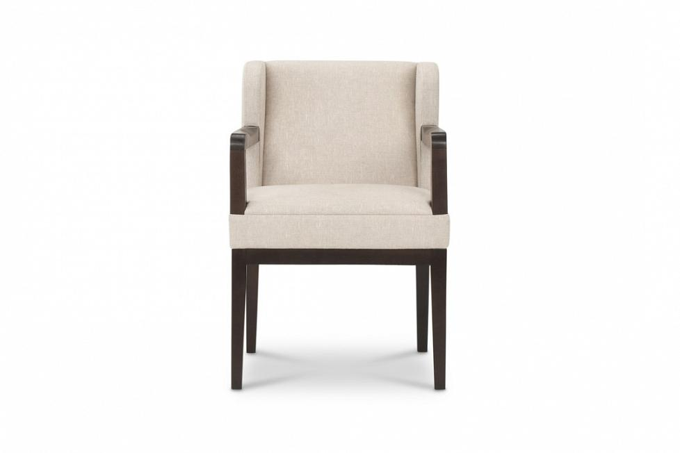 Kinkou Arm Chair