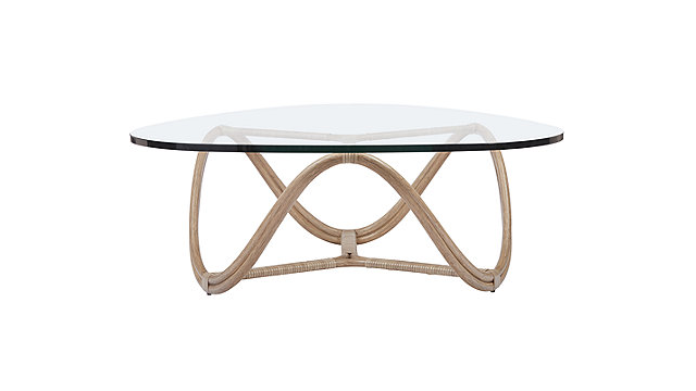 Manau Coffee Table