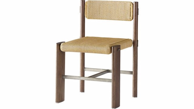 Nichols Dining Chair