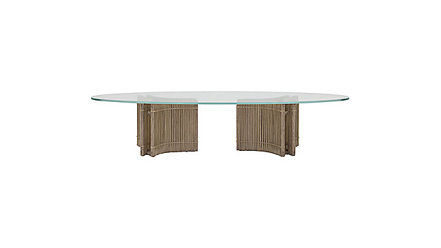 Estrella Cocktail Table