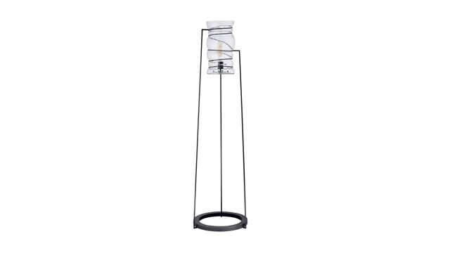 Revelle Floor Lamp