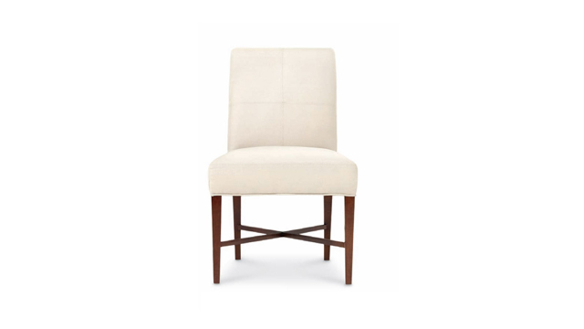 Rosenau Dining Side Chair