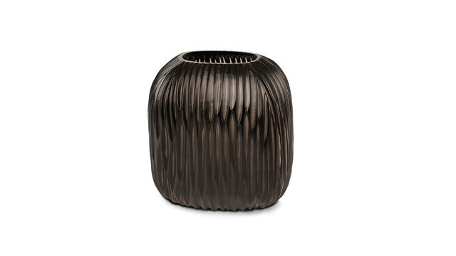 Somba Vase Medium