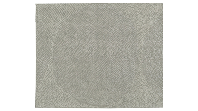 Harvest Moon Granite Rug