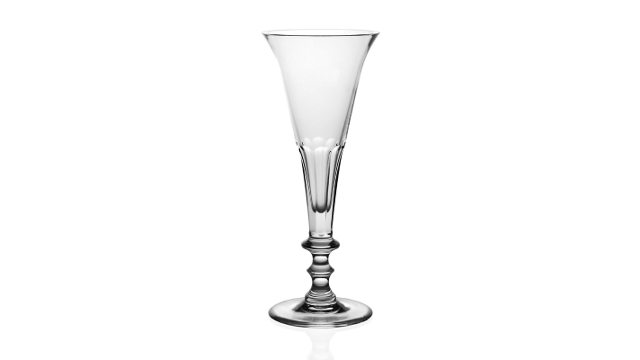 Beatrice Champagne Flute