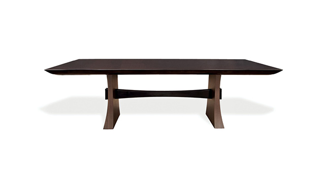 Tor II Dining Table