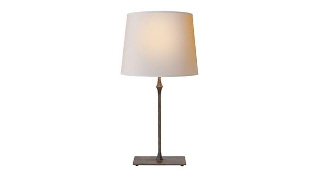 Dauphine Bedside Lamp
