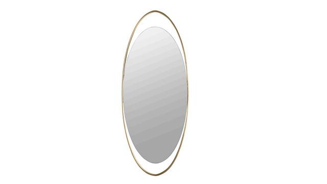 Leloop Mirror