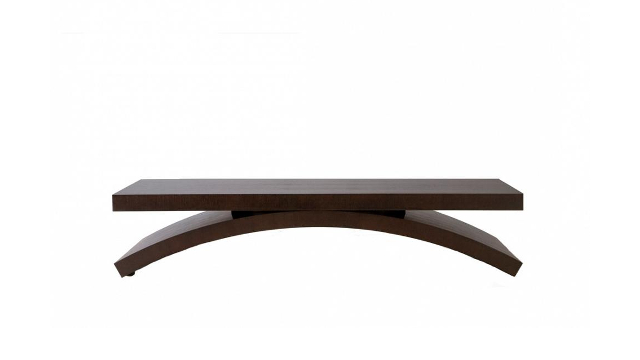 Domicile Arch Coffee Table