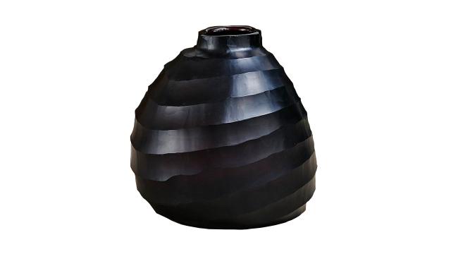 Belly Vase Medium
