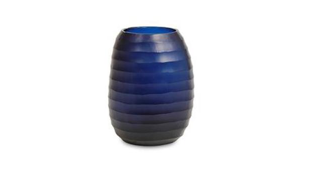 Belly Vase XL