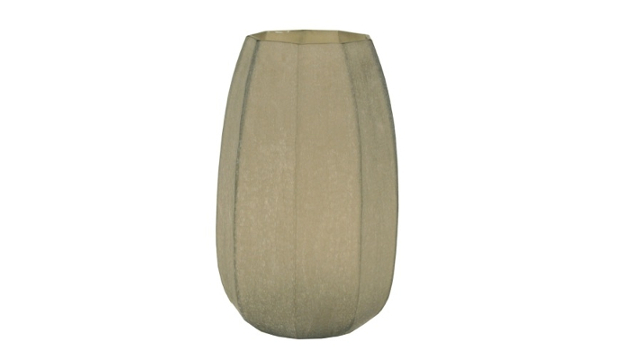 Koonam Vase XL