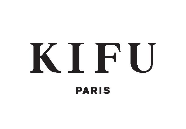 Kifu Paris