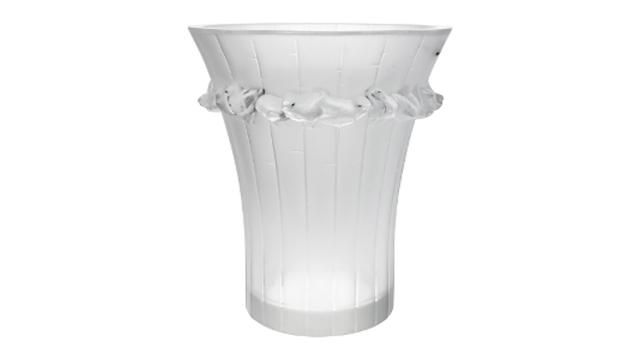 Boulouris Vase