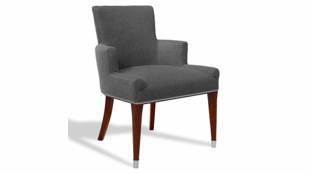 Brook Street Dining Chair