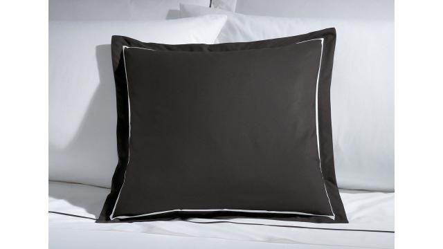 Inverse Palmer Pillow