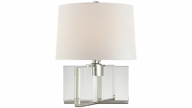 Felix Accent Lamp