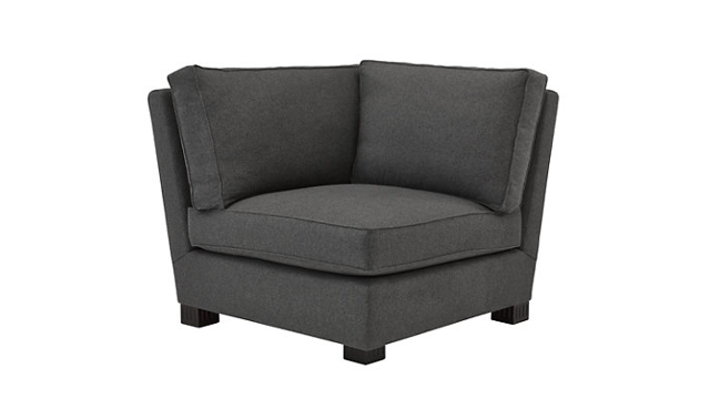Jamaica Corner Sectional