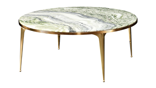 Syrie Coffee Table