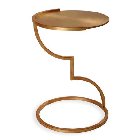 Pedestal Table No.412