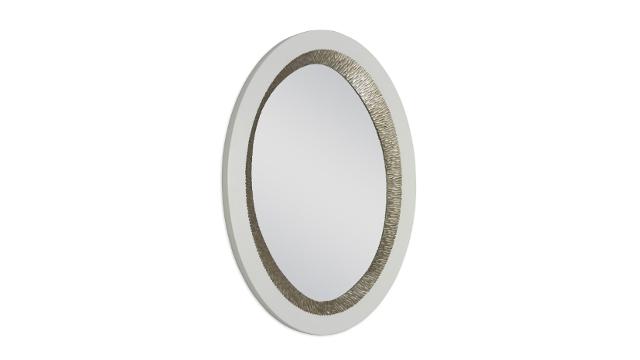 Vicky Mirror