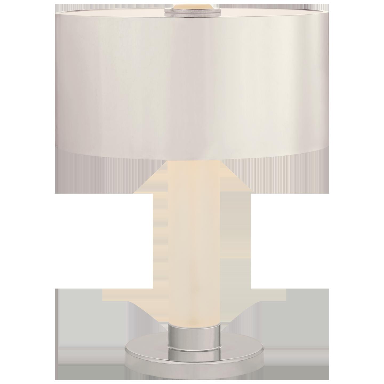 Barton Desk Lamp