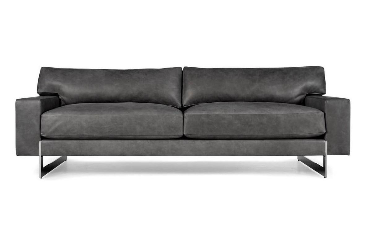 Cosmopolitan Collection Tristan Sofa