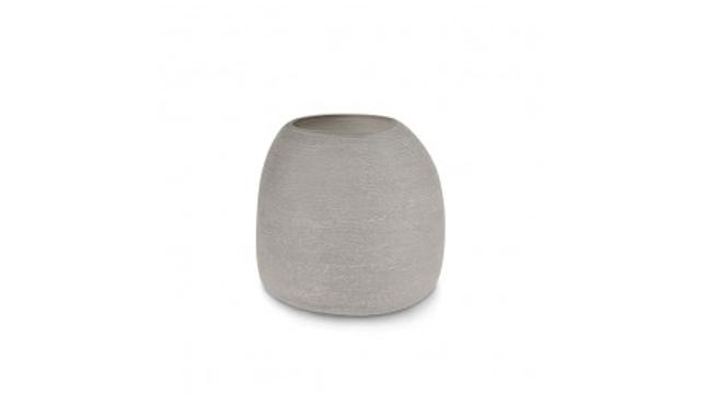 Papua Vase Medium