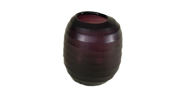 Belly Vase Large