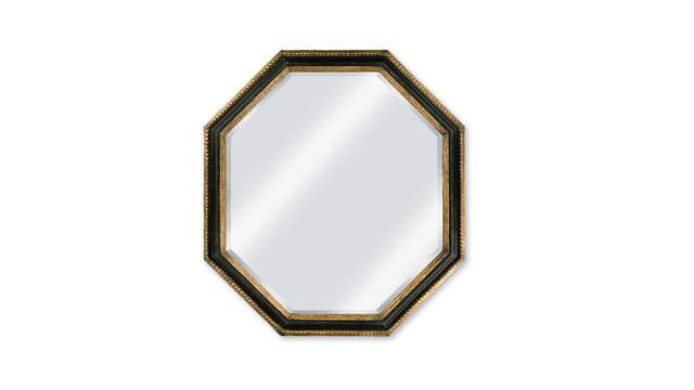 Niort Mirror