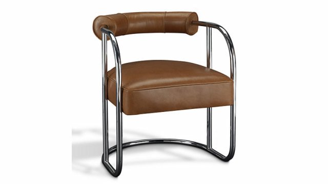 City Modern Dining Chair