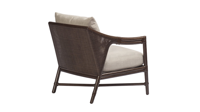 Solano Lounge Chair