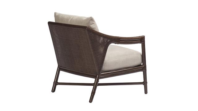 Solano Lounge Chair