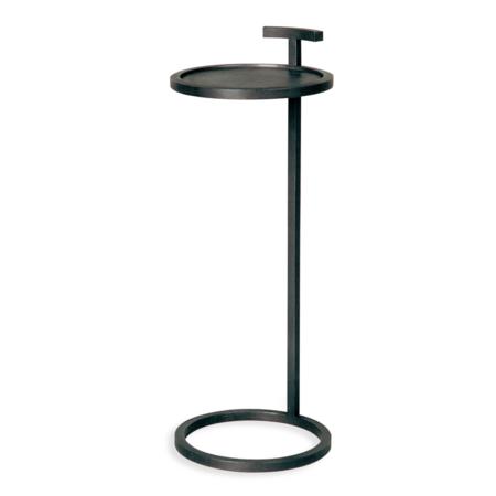 Pedestal Table No.441, 442