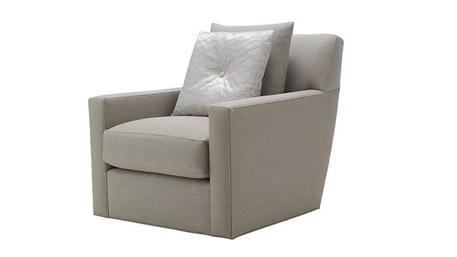 Evin Swivel Chair
