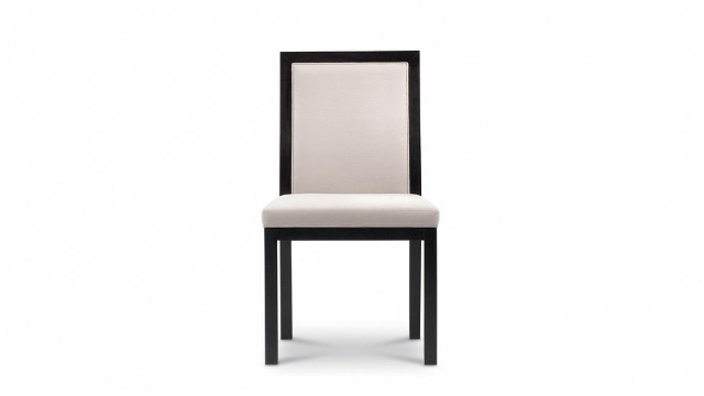 Kata Upholstered Side Chair