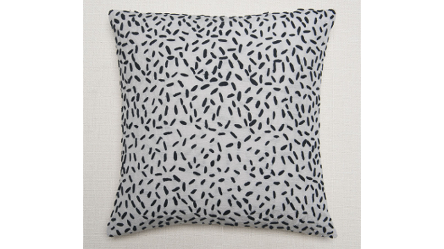 Quarry Pillow