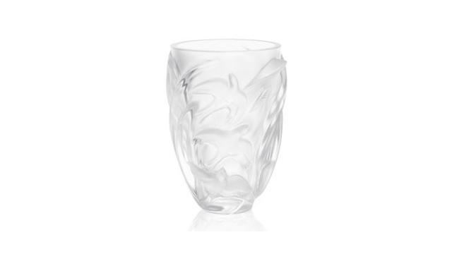 Martinets Vase