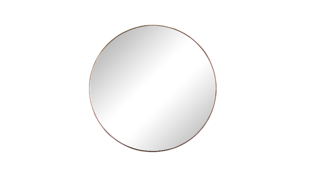Marlene Mirror