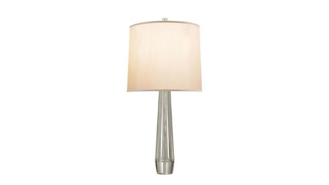 High Society Table Lamp